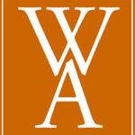 wa-square