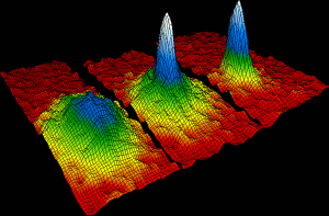 http://upload.wikimedia.org/wikipedia/commons/a/af/Bose_Einstein_condensate.png