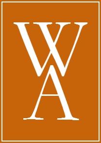 Waverly Advisors Logo